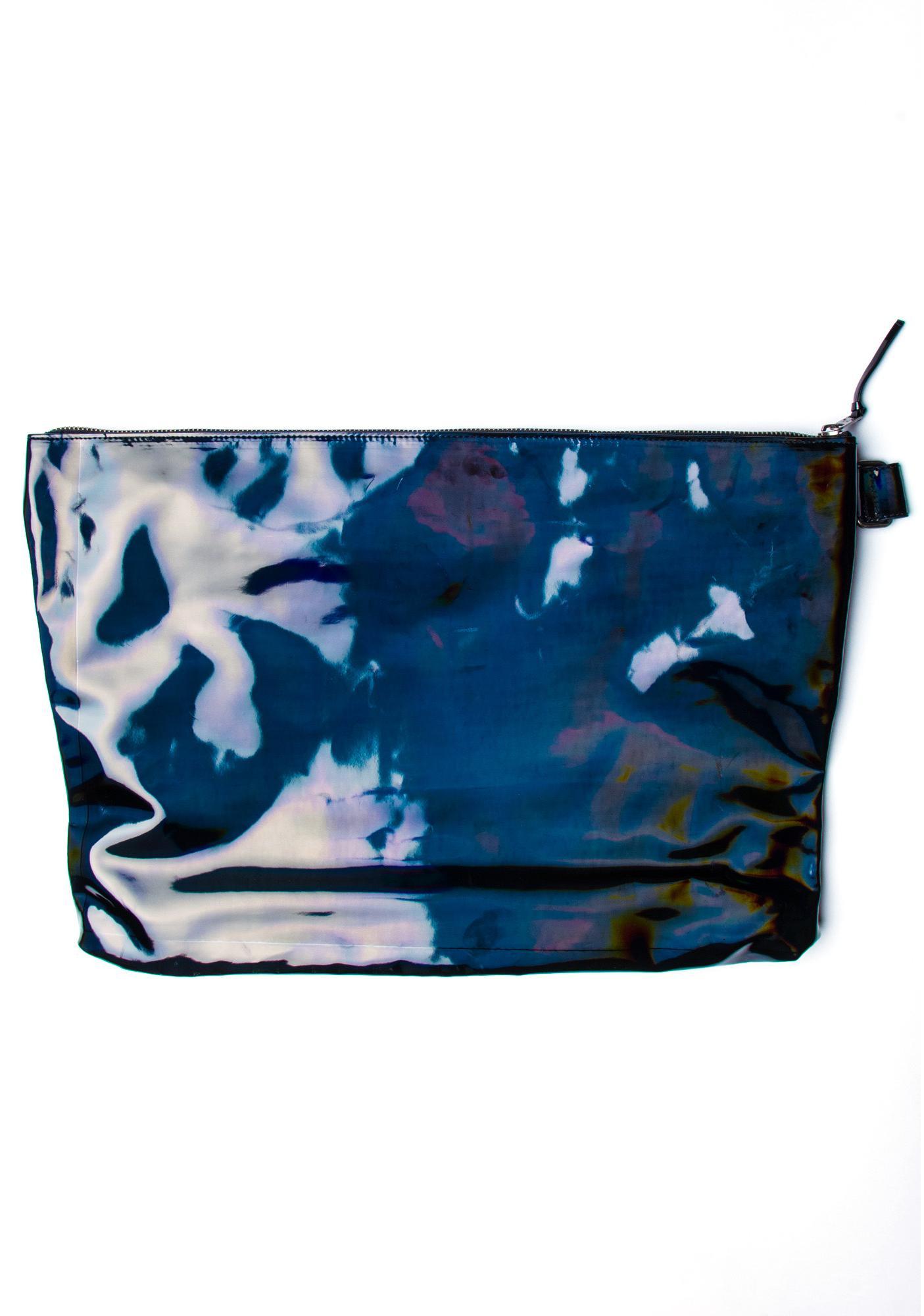 Cheap Monday Swing Satchel Bag