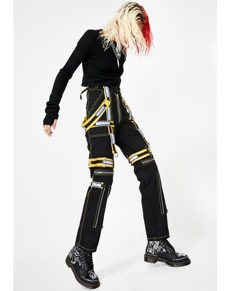 Energizer Reflective Pants