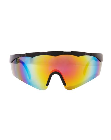Beach Runner Sunglasses