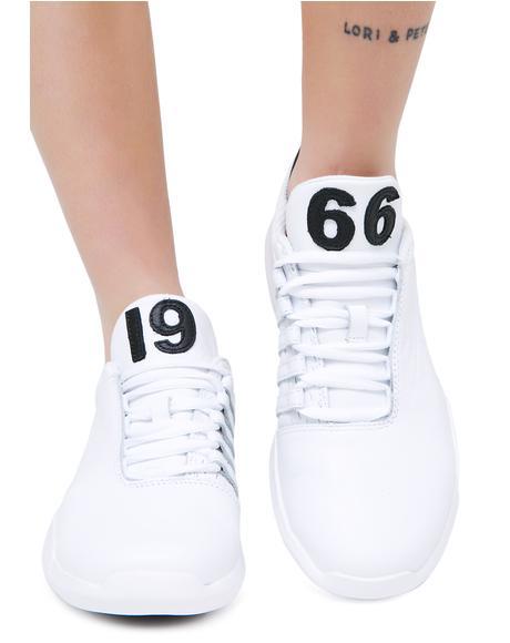 Generation-K Icon Sneakers