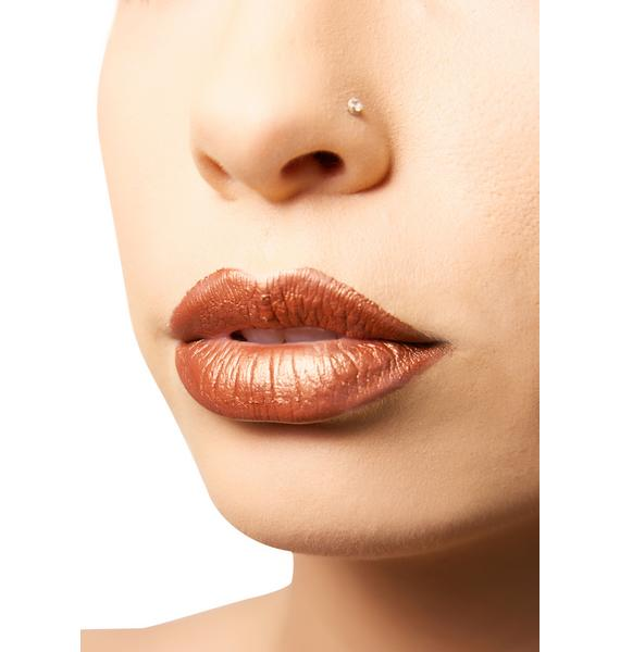 LA Splash Guadalupe Lip Lustre