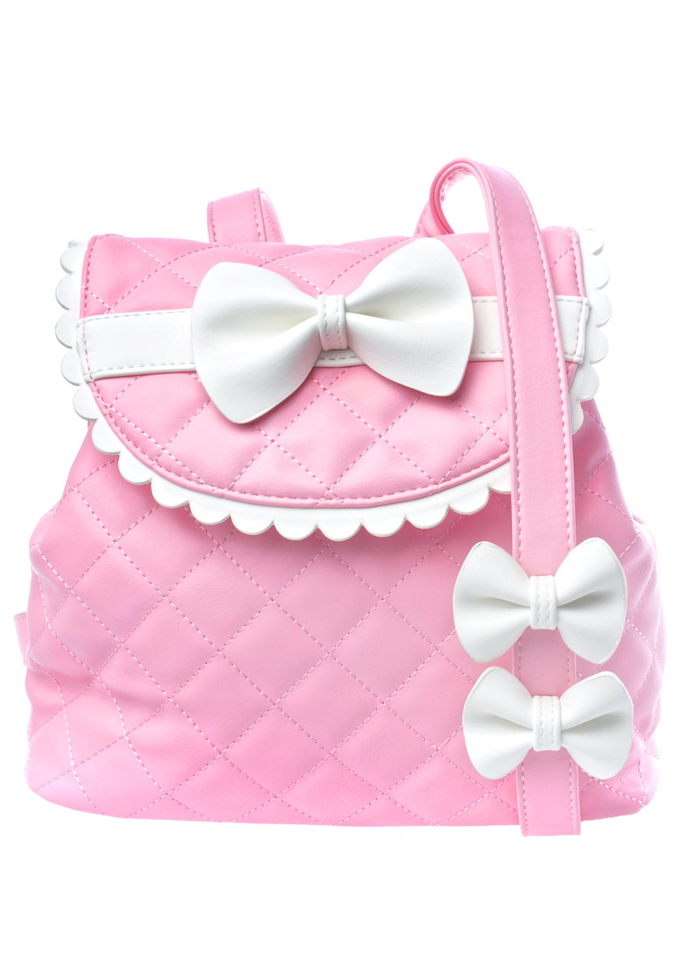 Sugarbaby Bowbaby Backpack