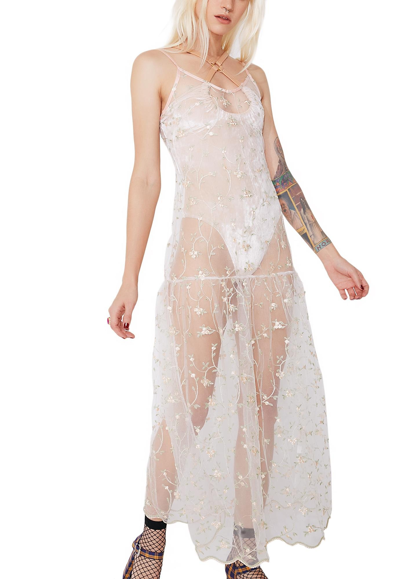 https://www.dollskill.com/as-i-am-forest-flower-maxi-dress.html