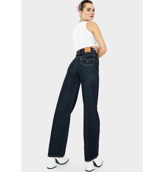 Levis Gotta Dip Denim Jeans