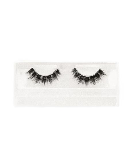 Eye Donut Care False Lashes
