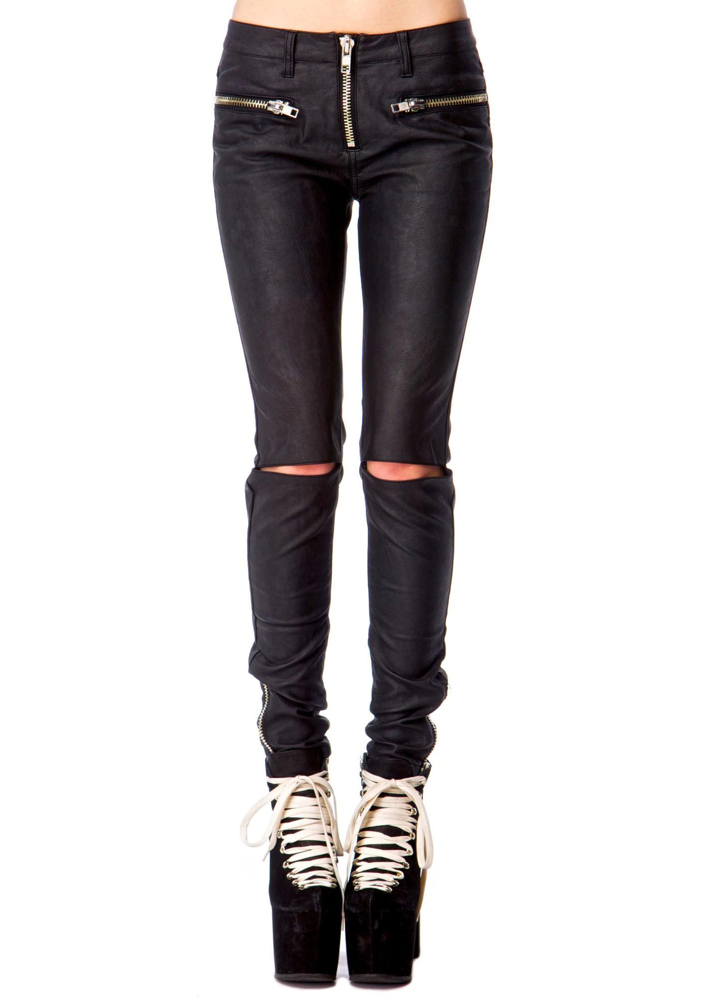 UNIF Iggy Pants