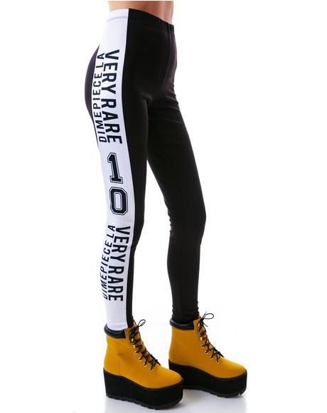 Very Rare Leggings