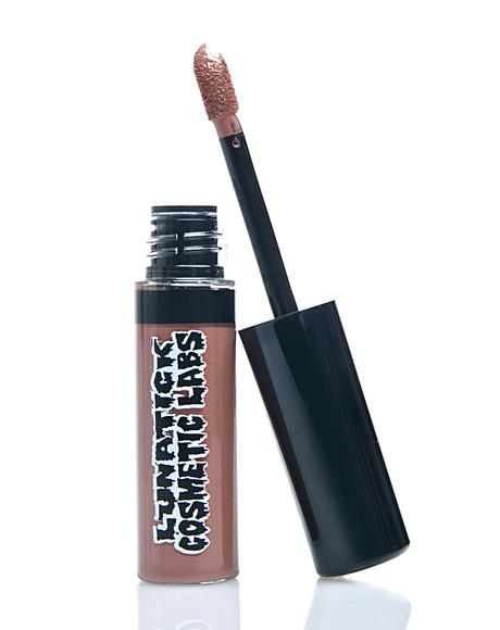 Renegade Lip Slick