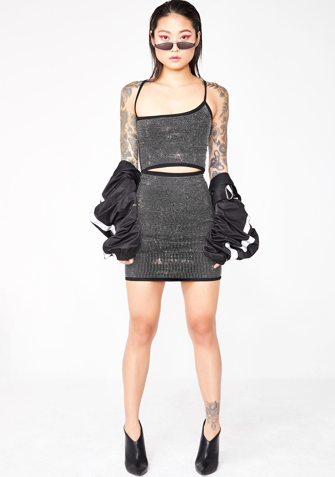 I AM GIA Aurora Dress