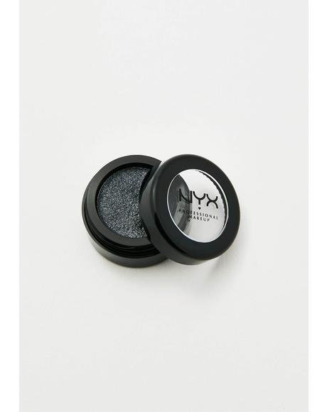 Black Knight Foil Play Cream Eyeshadow
