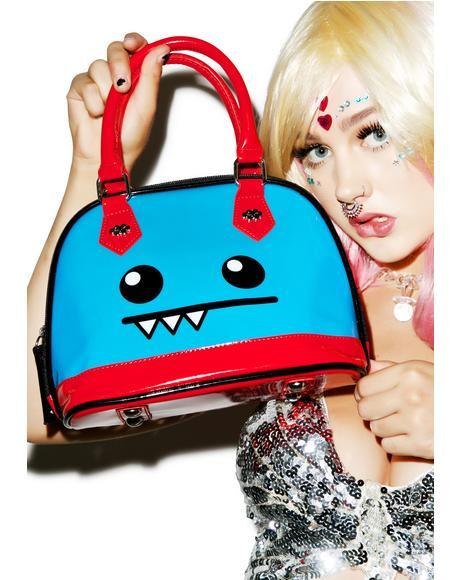 Ozzie Bowler Bag
