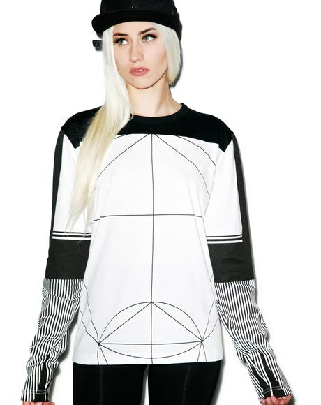 Star Science Top