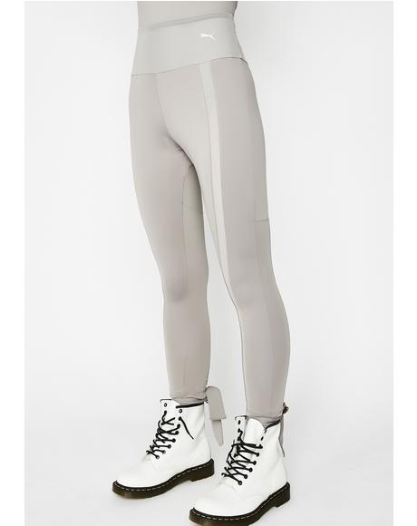 En Pointe 7/8 Leggings