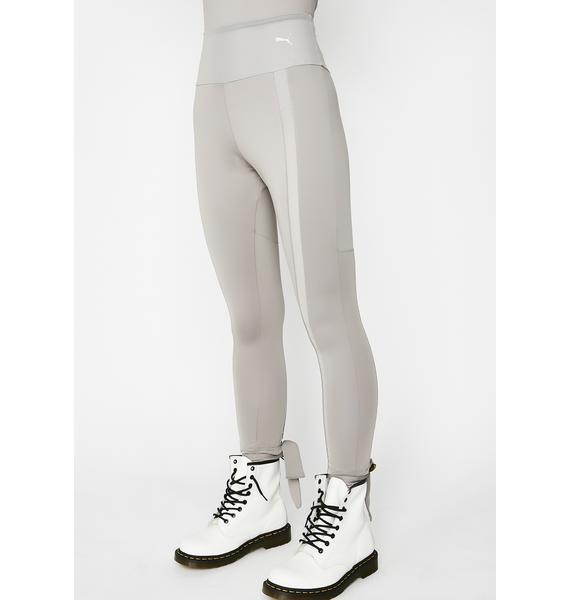 PUMA En Pointe 7/8 Leggings