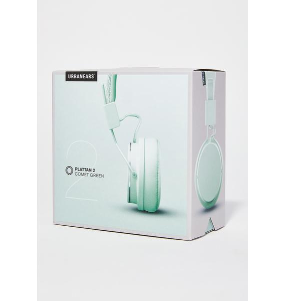 Urban Ears Plattan 2 Headphones