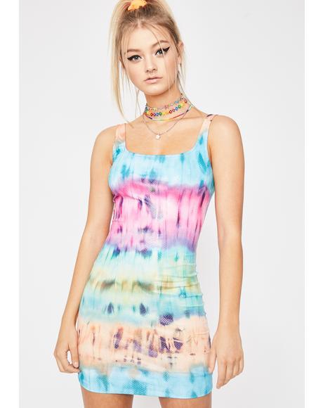 270187dfbd644 Online Boutique for the Misfits   Miss Legits