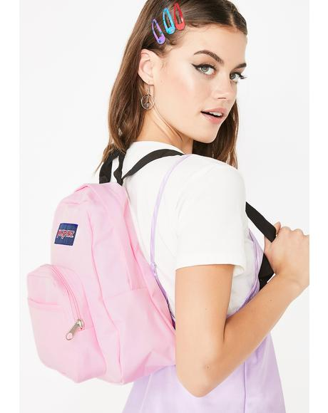 Sweet Half Pint Mini Backpack