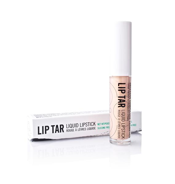 Obsessive Compulsive Cosmetics Hollywood Lip Tar