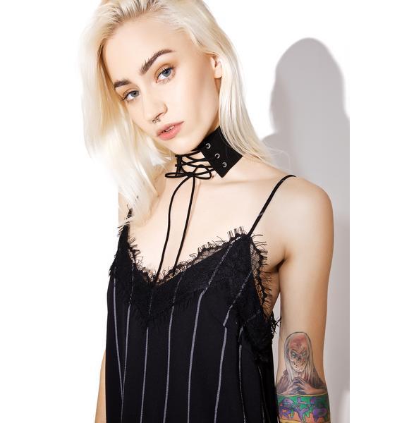 Irene Slip Dress