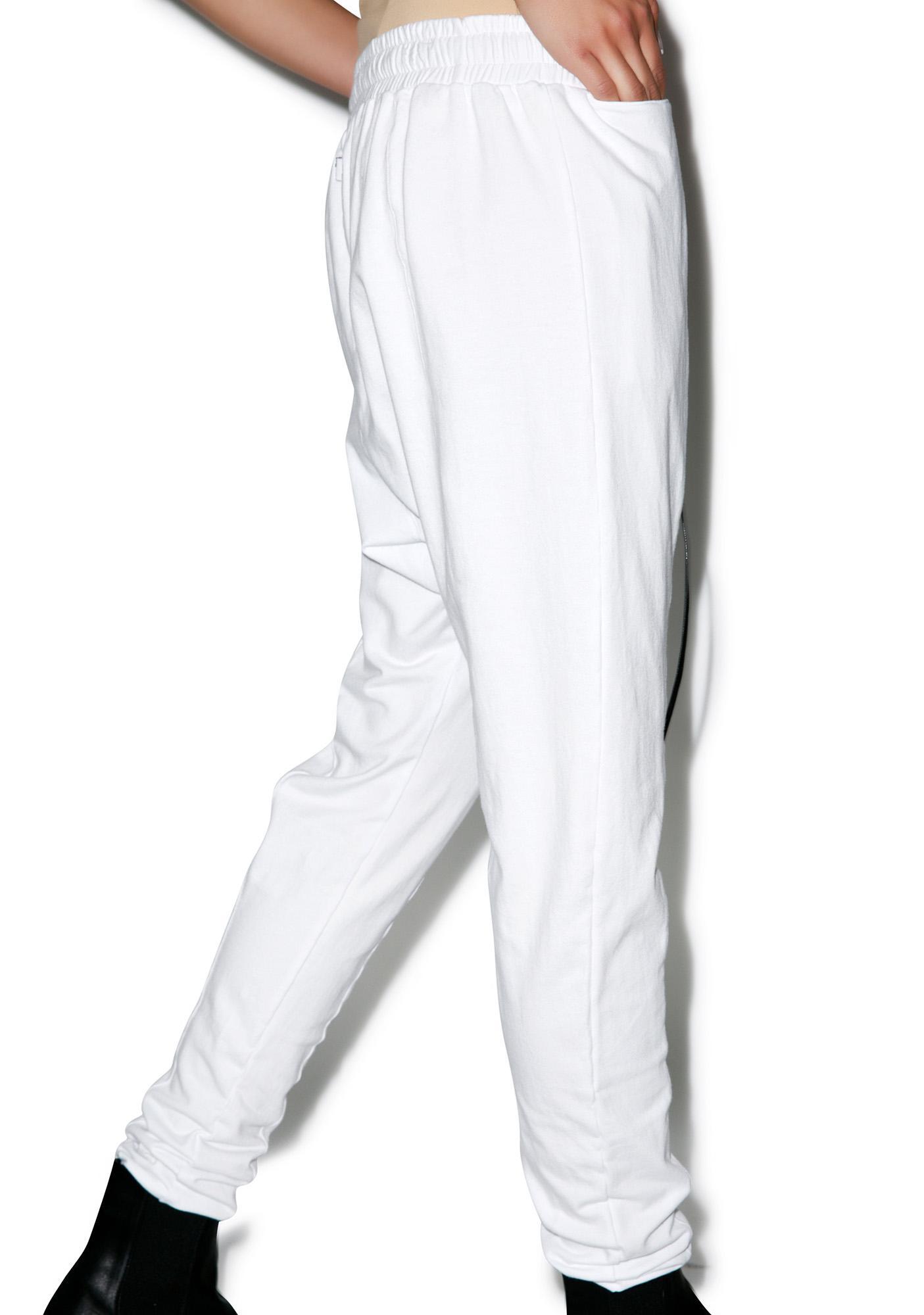 Knomadik Knomad Legging III
