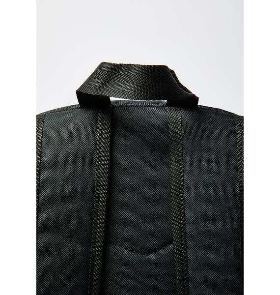 Rocksax Rupaul Cover Girl Classic Backpack
