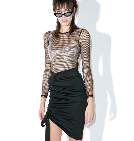 Cheap Monday Fever Skirt