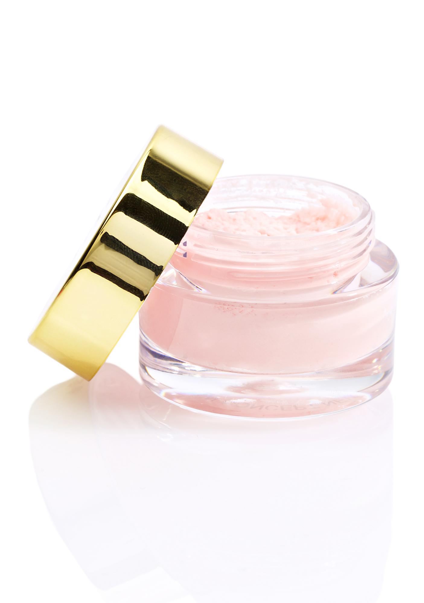 Winky Lux Whipped Cream Primer