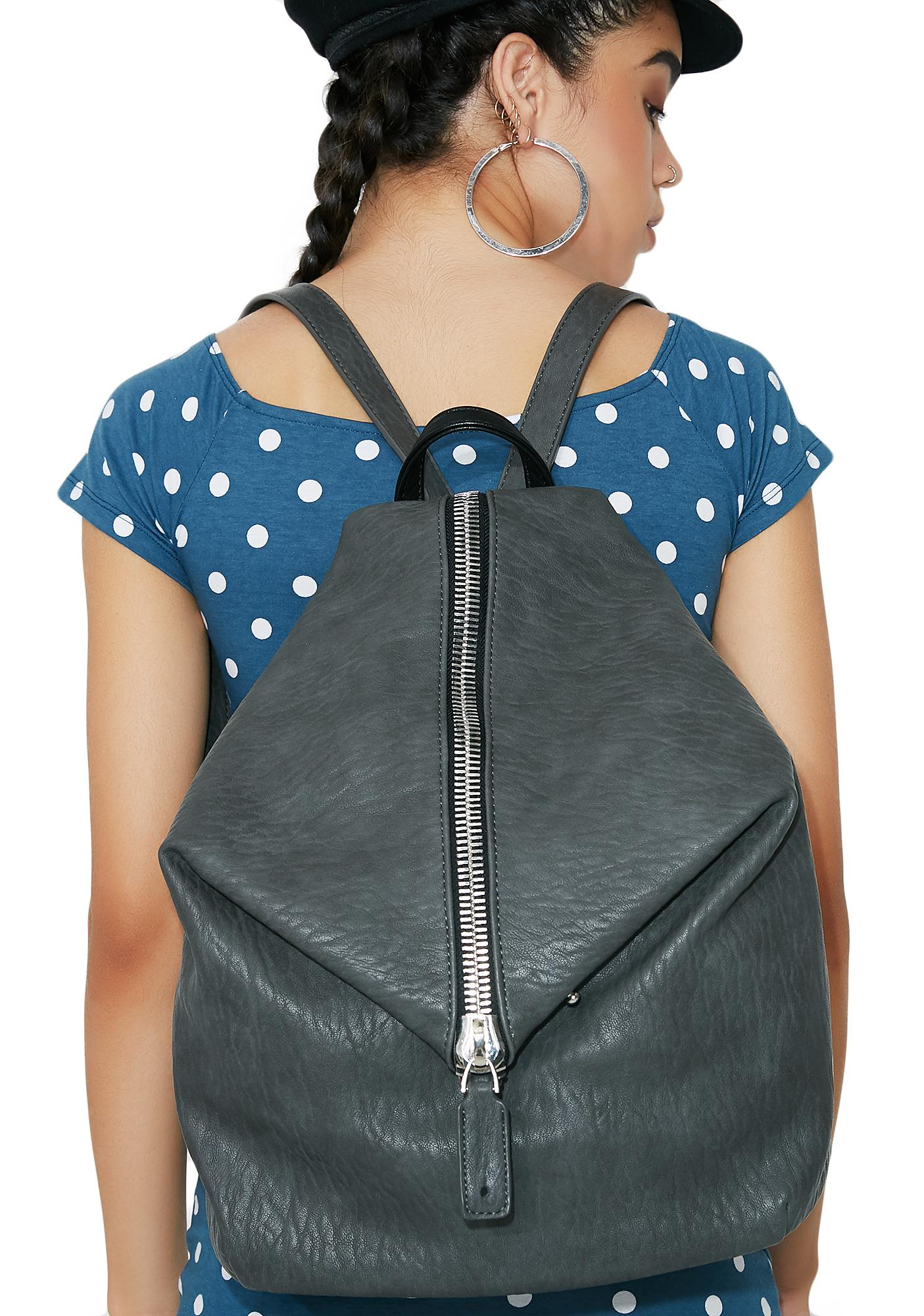 Love Sack Backpack