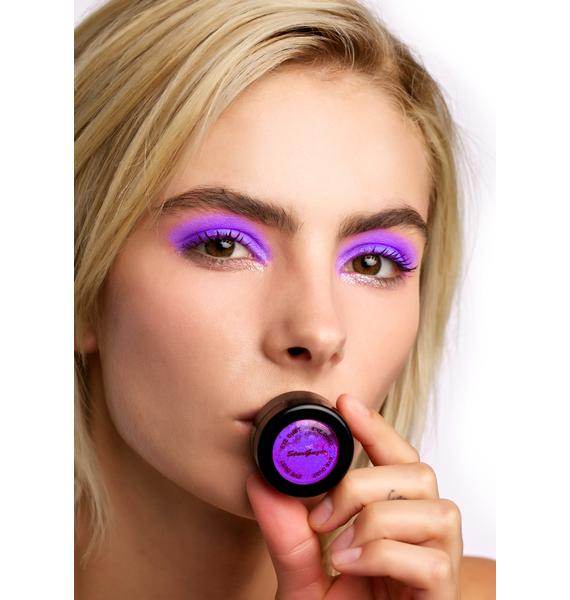 Stargazer Twinkle Loose Glitter Eyeshadow