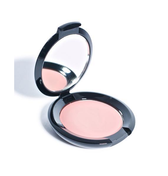 Rituel De Fille Desire Inner Glow Cream Blush