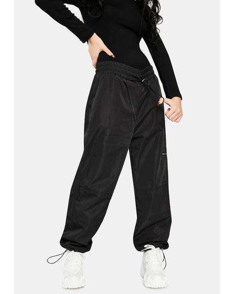Ryder Cargo Pants