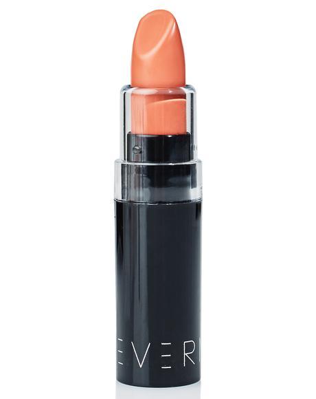 Grl Talk Lipstick