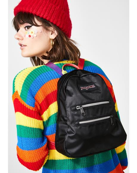 Half Pint 2 FX Mini Backpack