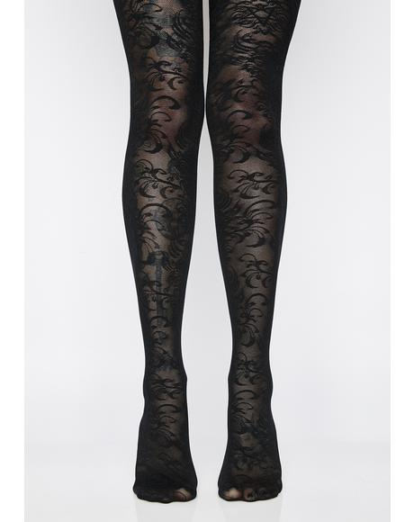 c944c0f62 Bloodlust Tights Bloodlust Tights Bloodlust Tights
