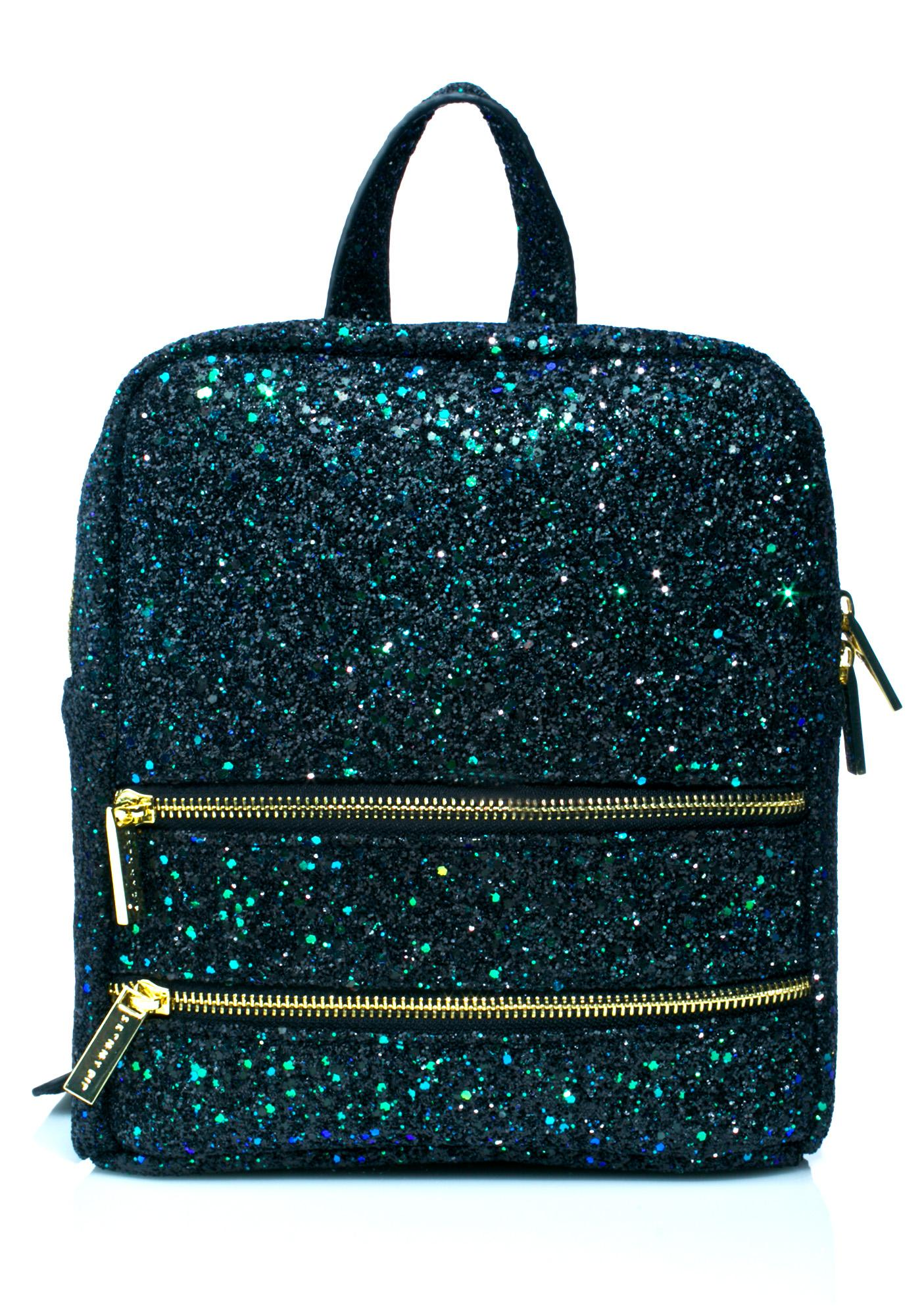 Skinnydip Molly Bug Backpack
