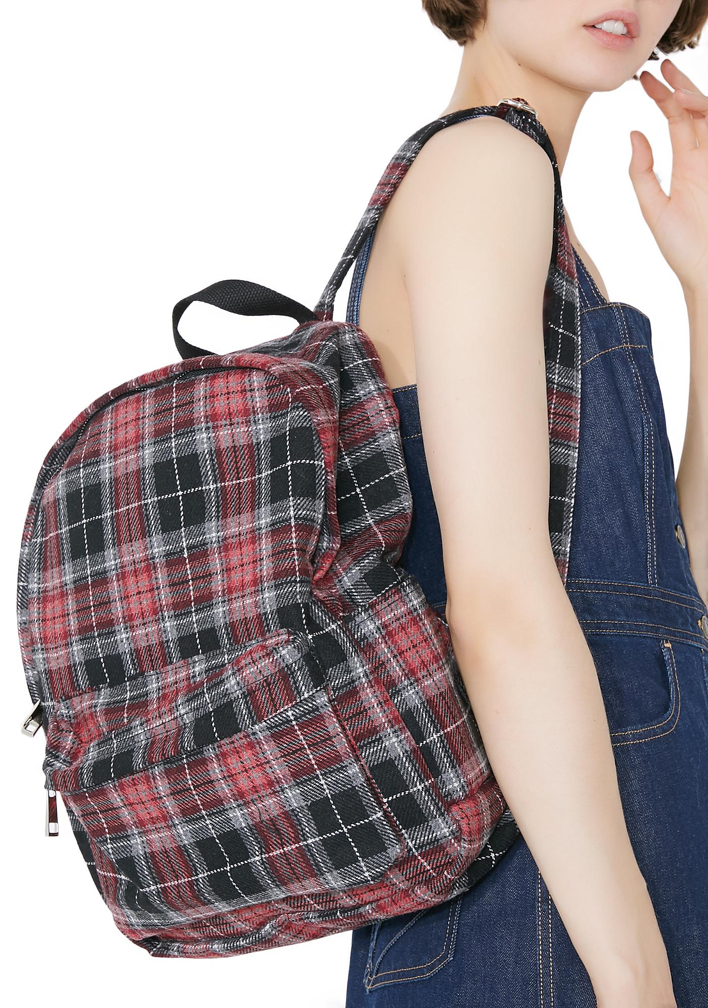 Current Mood Linger Backpack