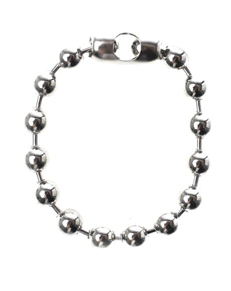 Ball �N Chain Bracelet