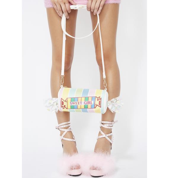 Sweet Candy Grl Bag