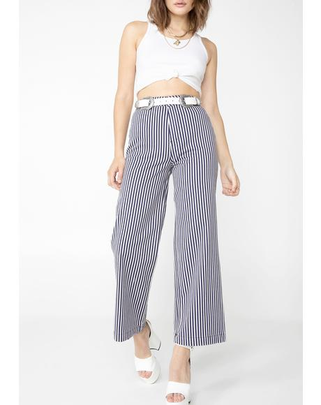 Old Mate Pinstripe Pants