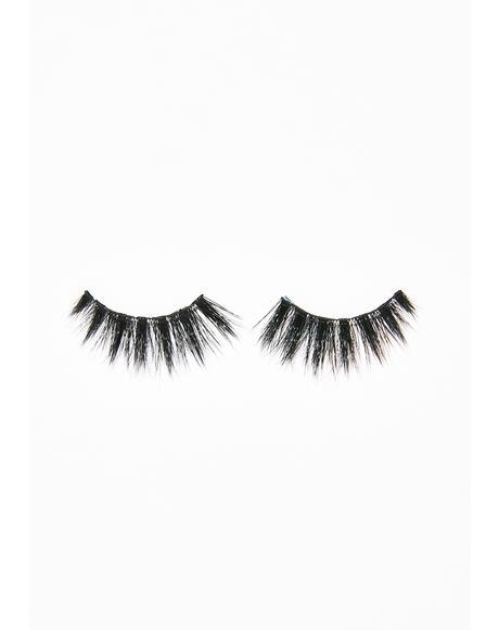 Miss Fury Luxe Lashes