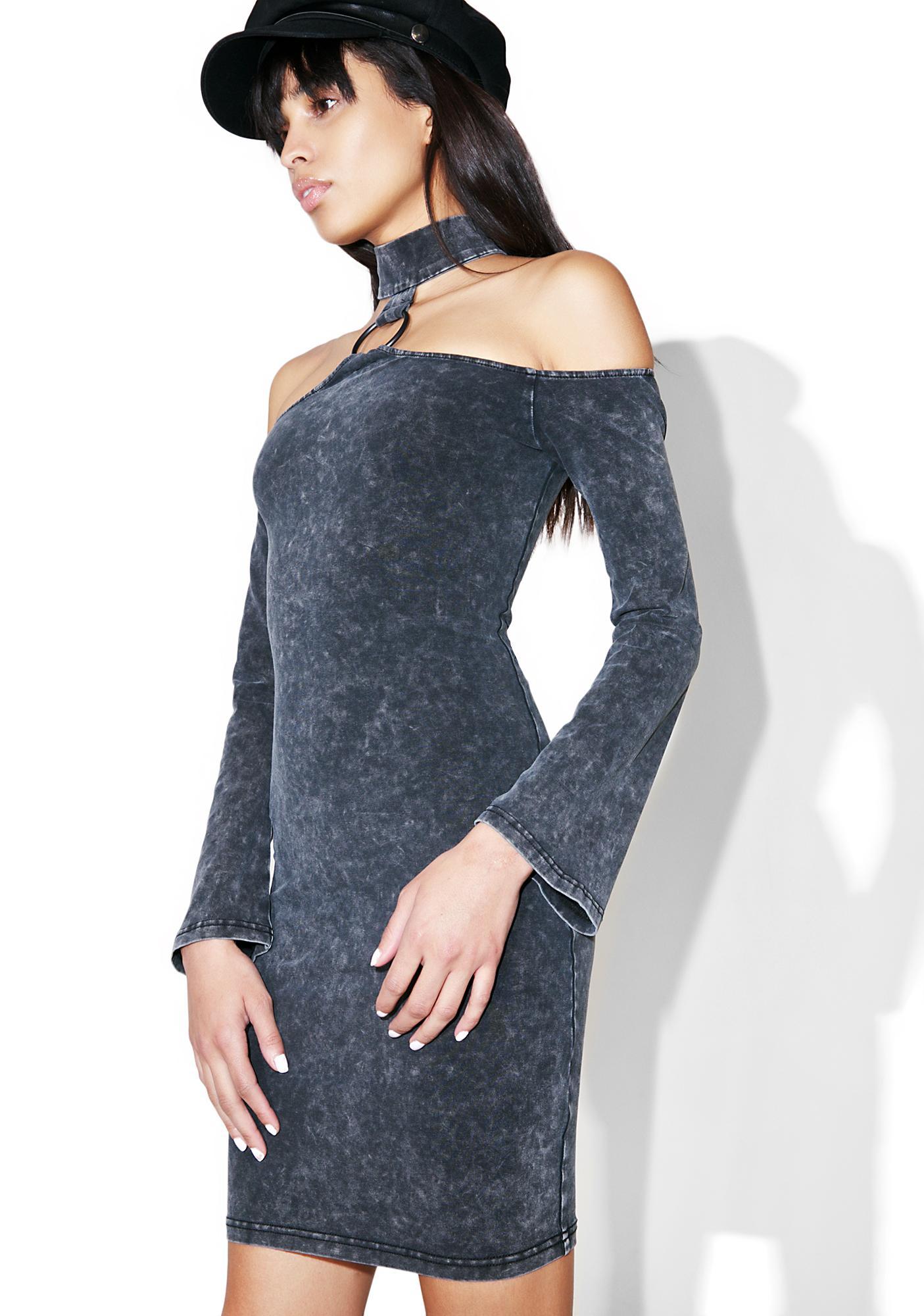 Nana Judy Majestic Dress