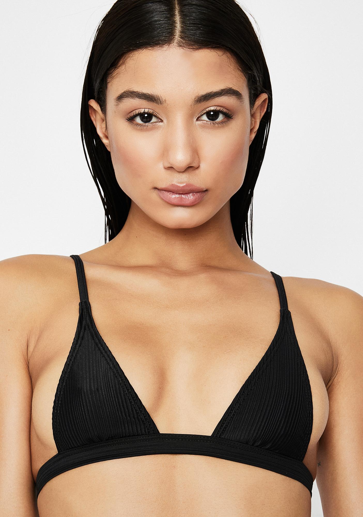 RIS-K Yacht Bikini Top