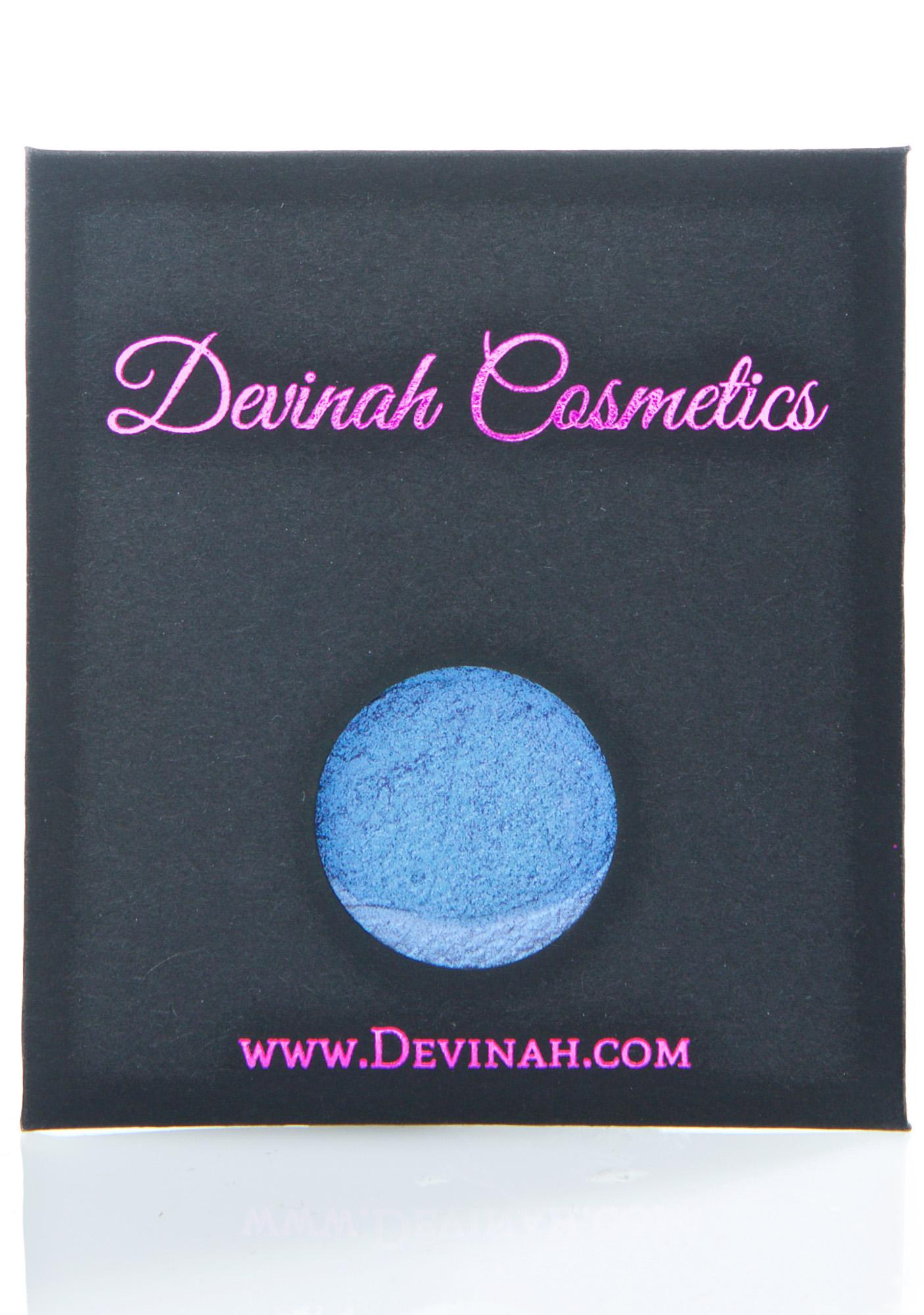 Devinah Cosmetics Paladin Eyeshadow