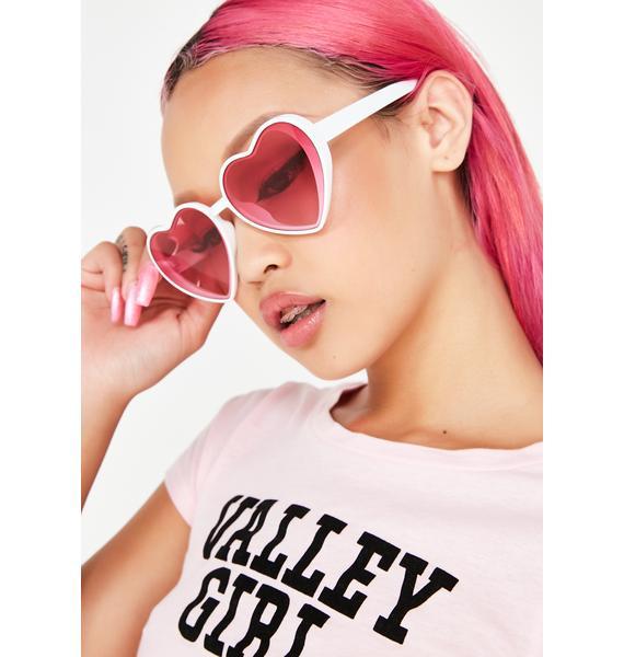 Love Lolly Sunglasses