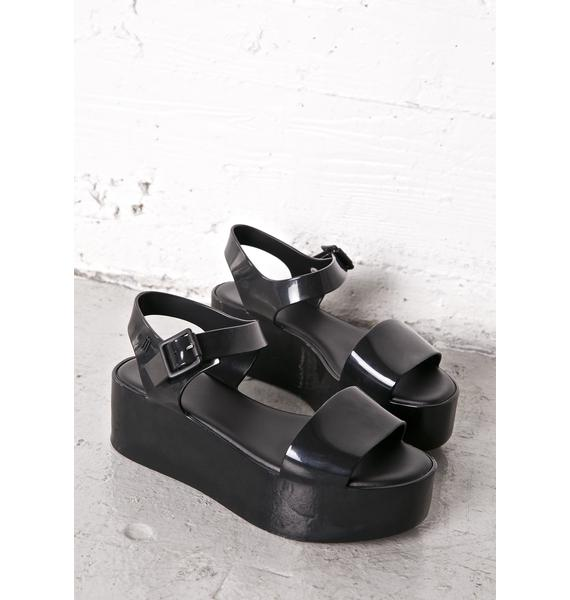 Melissa Mar Sandals