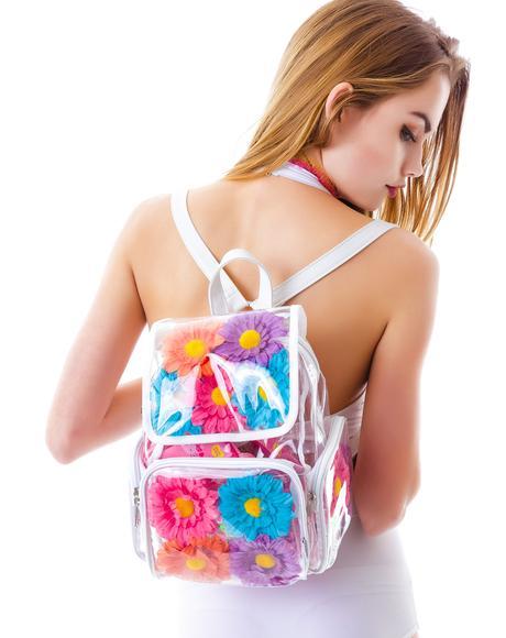 Gidget Bag
