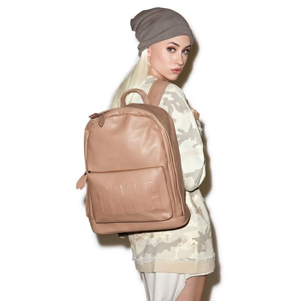 OMG Backpack