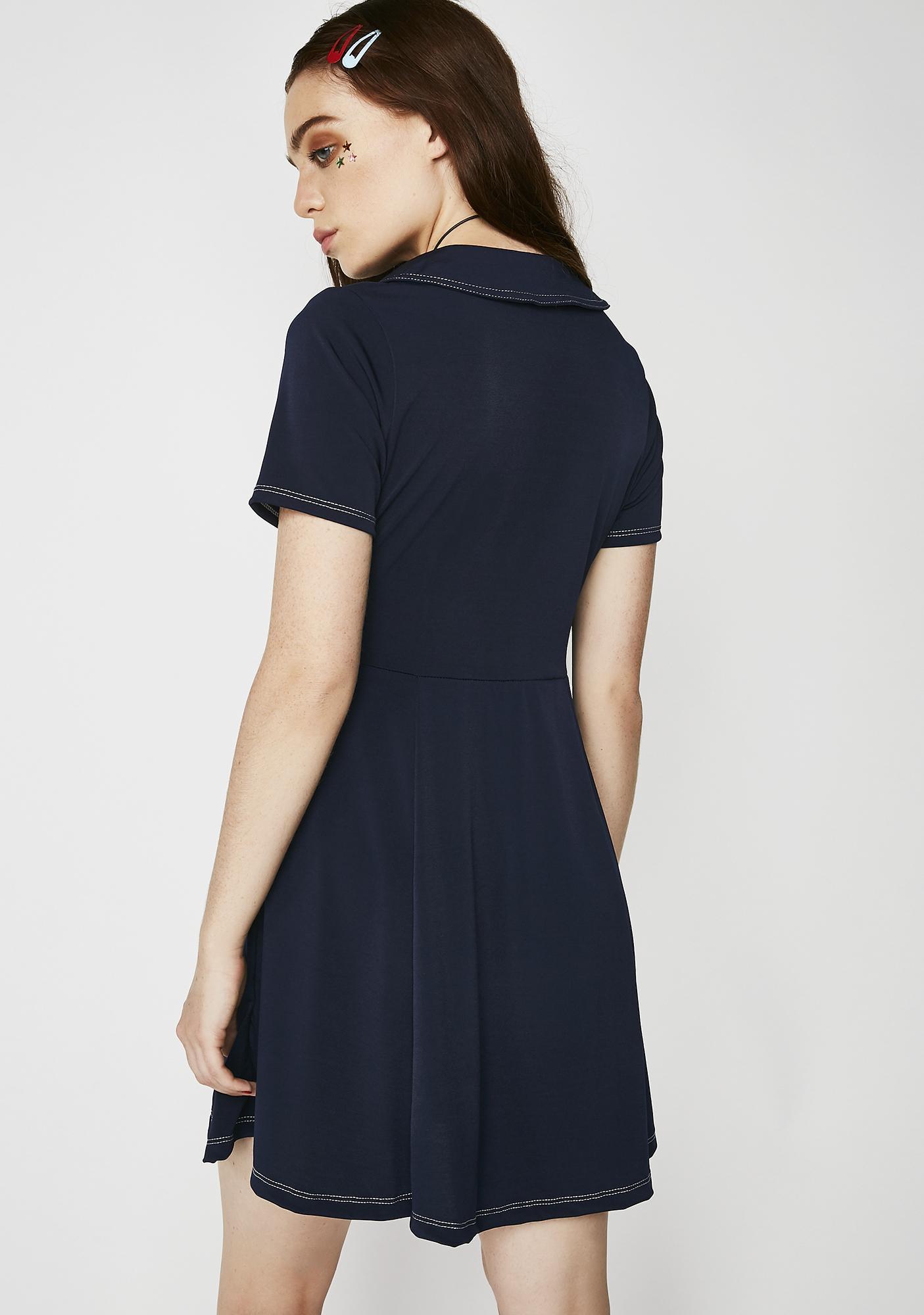 Valfré Corina Dress