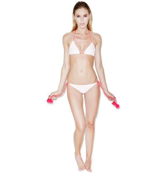 Lolli Swim Ritas Bikini Bottom