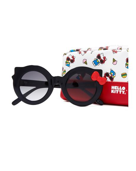 The HK Hanoi Weekend Sunglasses